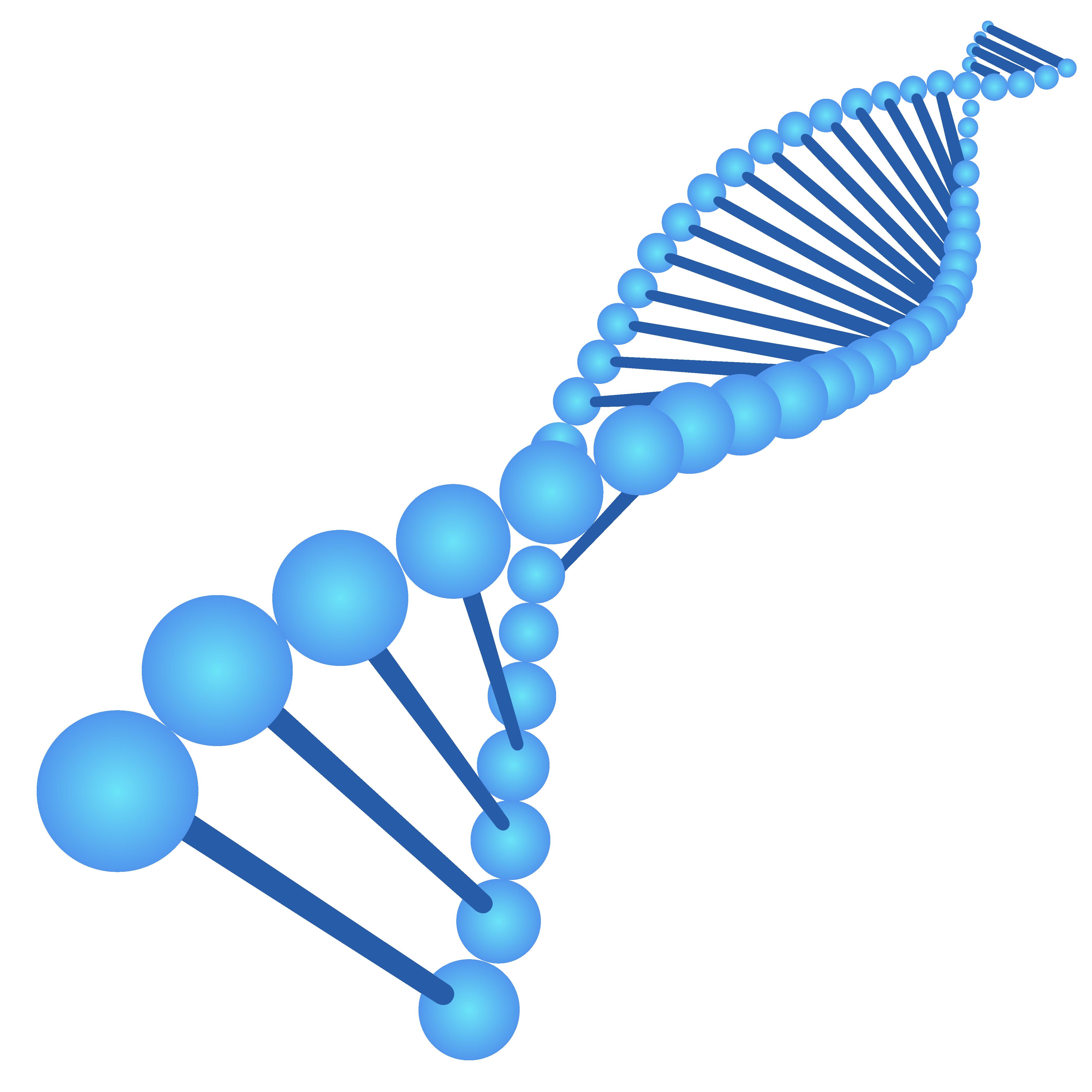 基因、质粒、载体万种现货。