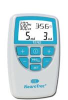 英国NeuroTrac低频电子脉冲治疗仪ECS300A