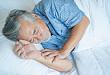 如何评估醒后卒中能否溶栓?