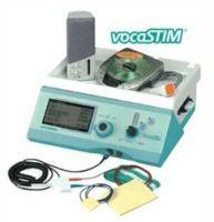 德国菲兹曼中低频治疗仪vocaSTIM-Master