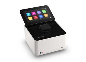 NanoPhotometer-N50系列