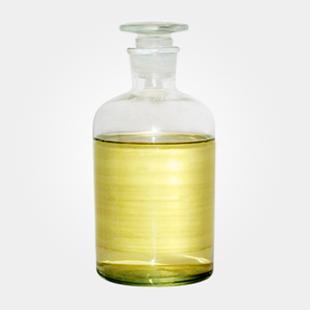 合成维生素E油 10191-41-0