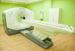 Pet-ct DIScovery 710