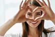 瞳孔变化的临床意义,你都知道吗?
