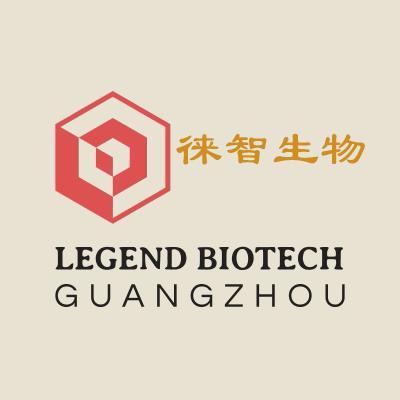 基因编辑 基因敲除适用于单子叶植物,特别用于水稻(Ubi-mpCpf1-rU6-gRNA-35s-潮霉素)