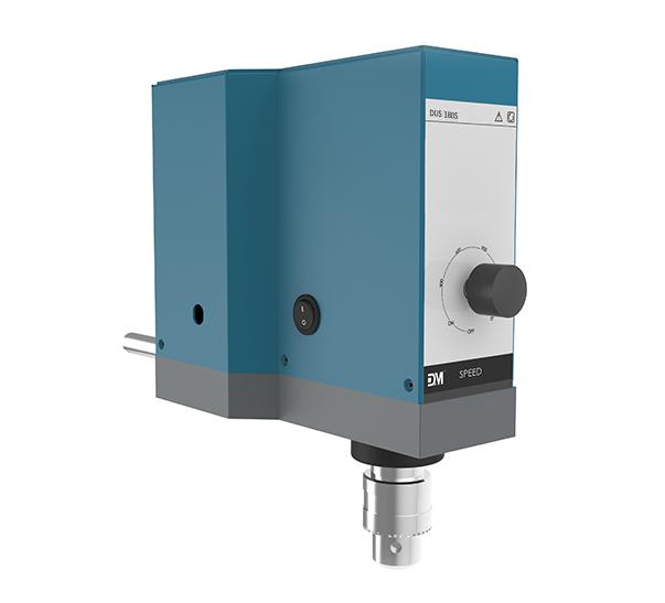 DM  DUS180S  强力顶置搅拌器
