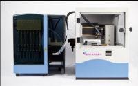 WaferGen ICELL8超高通量单细胞分选成像系统