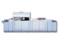 日立模块组装方式7600型全自动生化分析仪