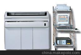 日立7180型自动生化分析仪