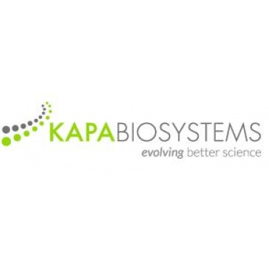 KAPA LTP/HTP文库构建(含文库扩增)试剂盒-Illumina
