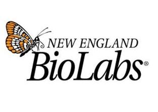 NEBE7370L NEBNext® Ultra™ DNA Library Prep Kit for Illumina