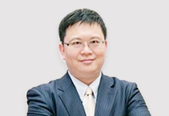 安斯泰利专家模板-廖俊厚.jpg
