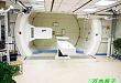 无法手术巨大脑膜瘤质子治疗一年复查 肿瘤明显缩小