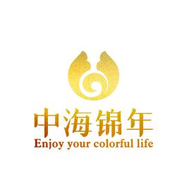 天津中海锦年企业管理服务有限公司