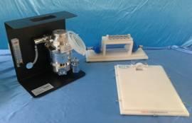 DB-MZJ小动物麻醉机厂家,大小鼠麻醉机