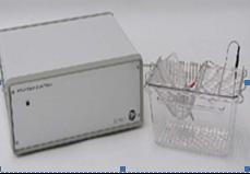 DB005型 焦虑监测系统