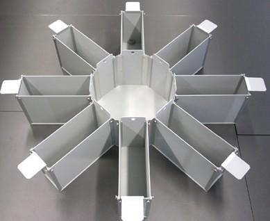 DB114型 八臂迷宫刺激器厂家