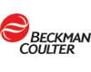 贝克曼355603离心管,beckman 10.4ml