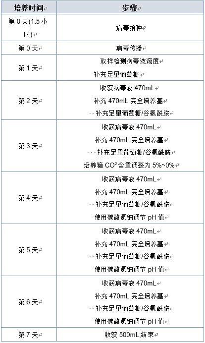 第二阶段2.JPG