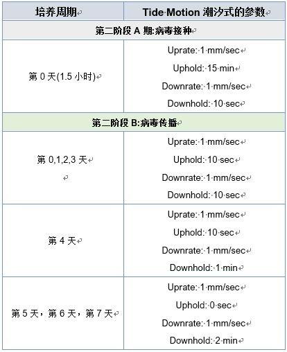 第二阶段3.JPG