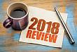 2018 年急性肾损伤研究进展