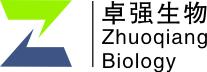 RT-PCR引物设计 (MiRNA )