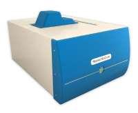 Applied Biocode 2500 数码液相芯片检测系统