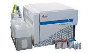 CytoFLEX LX 流式细胞仪