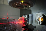 图像引导调强放射系统