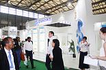 BioPh China 2018 世界生物医药科技中国展