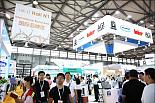 LABWorld China 2018 展会现场火爆