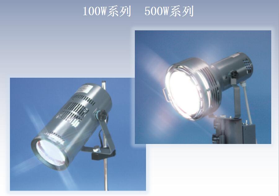 色彩评估用人工太阳照明灯钢化透明玻璃XG-100A