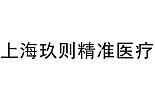 上海玖则精准医疗