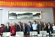 AD 血检中国标准值临床试验正式启动,疾病防治踏上全新起跑线