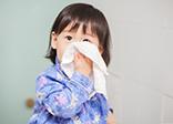 感冒药不要混着吃!7 个常见的用药误区一定要知道