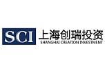 上海创瑞投资管理公司