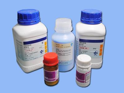 2,3,5,6-四氟对苯二甲醇92339-07-6价格