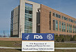 FDA 部分叫停 Advaxis 宫颈癌疫苗 Axal 的临床试验