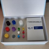 人烯醇酶(EL)elisa试剂盒