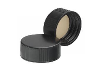 黑酚醛树脂盖