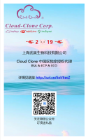 QQ图片20190125191137.png