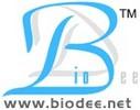 乙酰胆碱酯酶测试盒