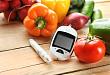 8 图掌握最新 2 型糖尿病管理指南