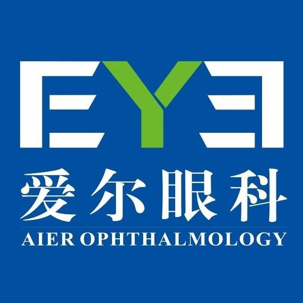 北京爱尔英智眼科医院