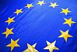 辉瑞肺癌药物 Vizimpr 或将被欧盟批准