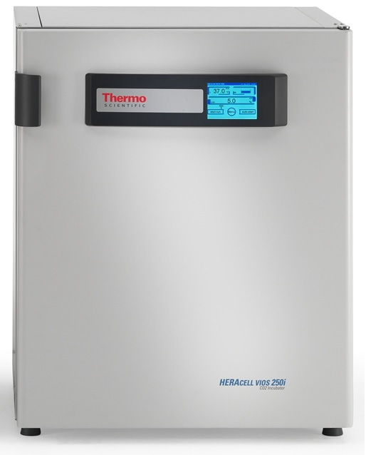Thermo  Heracell VIOS 250i CO2 培养箱