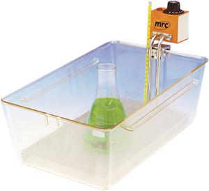 聚碳酸酯经济型加热水浴锅