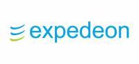Expedeon