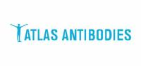 Atlas antibodies
