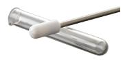 Wheaton 放射锯齿状Potter-Elvehjem型组织研磨器